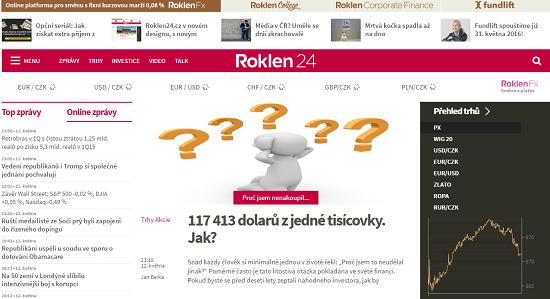 Roklen24