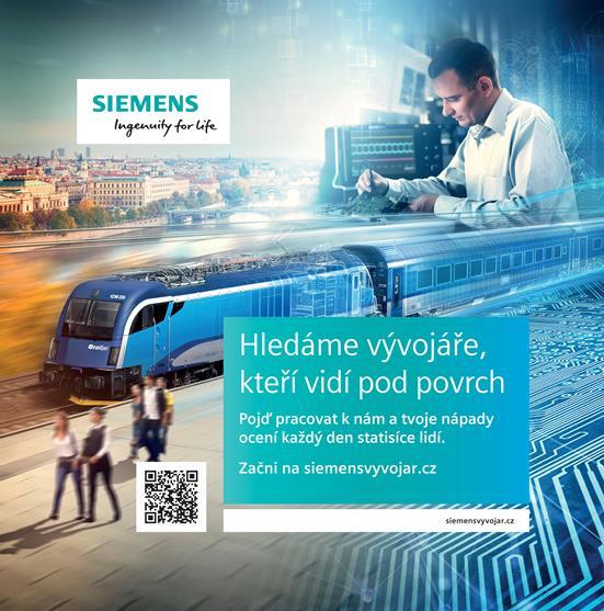 Siemens_kampan Ingenuity for life