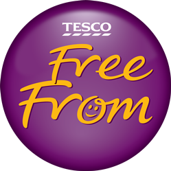 Tesco_Free_From_2