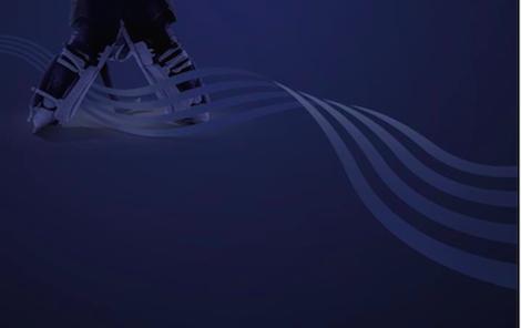 ZP_hokej