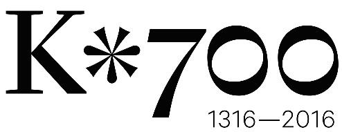 logo-Karel