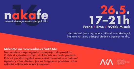 nAKAfe16 El Pozvanka-01
