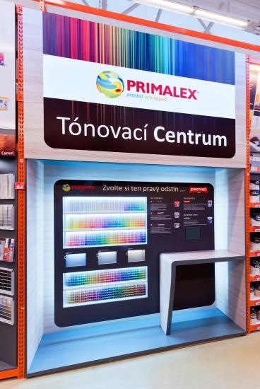 primalex_tonovaci_centrum_moris_design_2