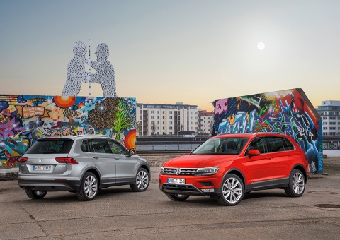 tiguan in town_small