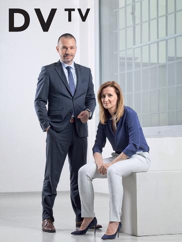 DVTV_magazin