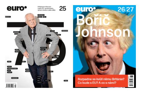 Euro_foto