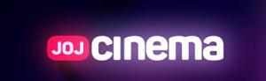Joj Cinema_2