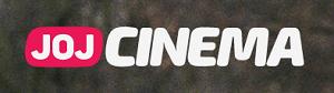 Joj Cinema_akt