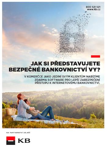 KB_KV