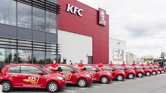 KFC_Rozvoz_2