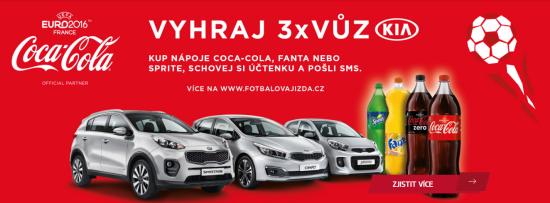 Kia_CocaCola_Mkt kampan (002)
