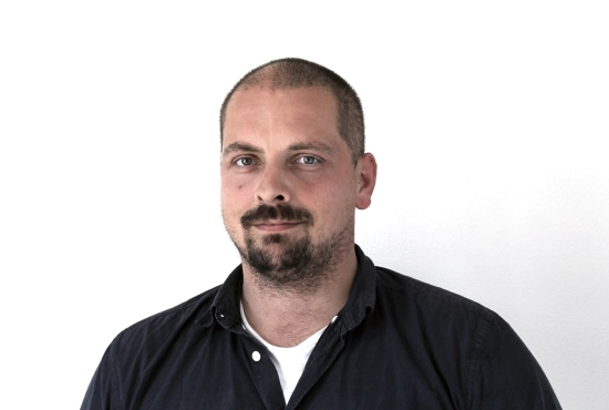 Matěj Zikmundovský