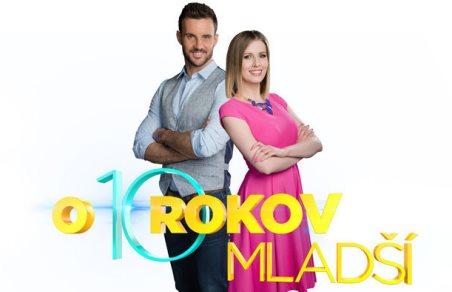 O10_rokov_mladsii