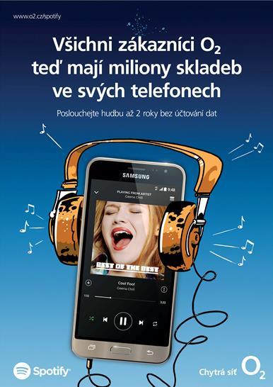 O2_Spotify_miliony_skladeb