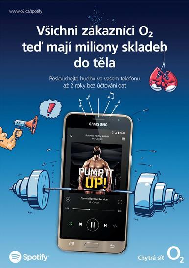 O2_Spotify_posilovna