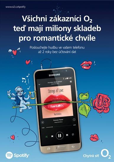 O2_Spotify_romantika