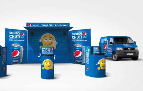 Pepsi_viz