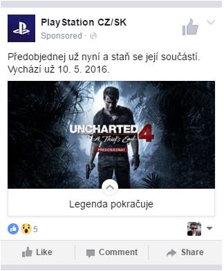 Sony_1