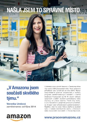 Amazon-kampan-CLV-Uresova