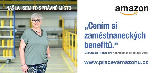 Amazon-kampan-billboard-Prokesova