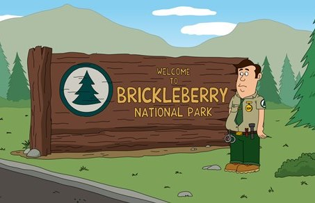 Brickleberry_01