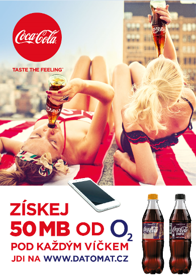 Coca-Cola_O2