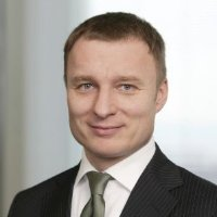 Dušan Svalek