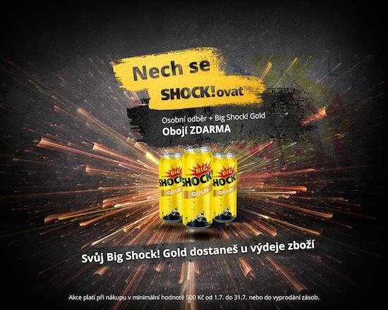 shock_1280x1024