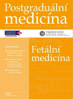 4-postgradualni_medicina