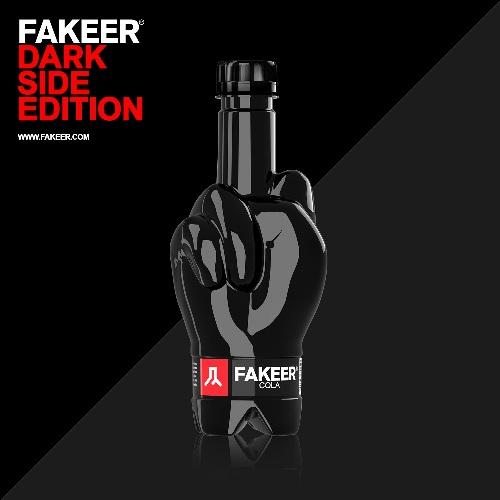 Fakeer_Cola