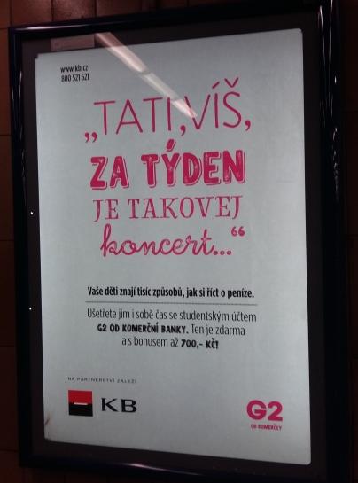 KB_G2