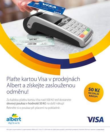 KV_Visa_Albert_218x264