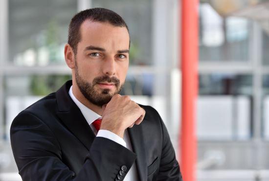 Libor Beneš, nový marketingový ředitel společnosti Ford Motor Company