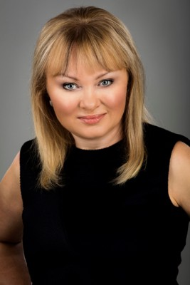 Markéta Vavřinová, foto: Bauer Media