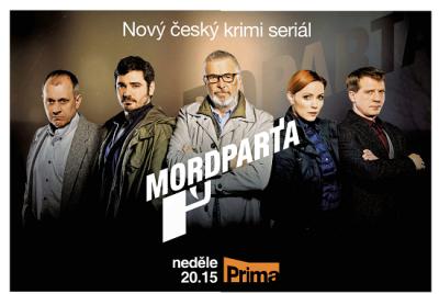Metro_Mordparta_2