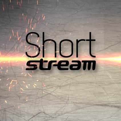 ShortStream