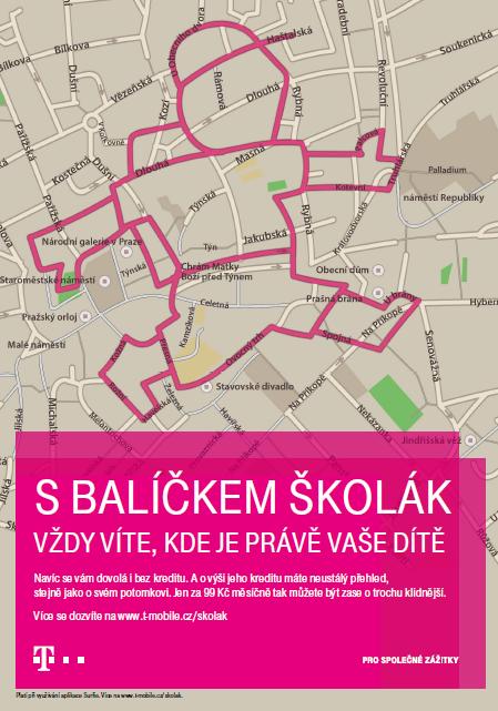 TMobile_Skolak