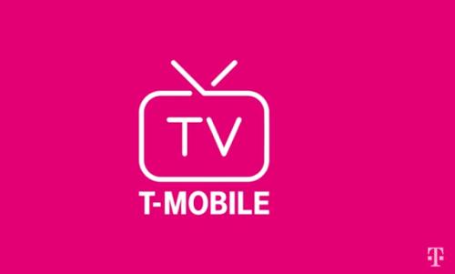 TMobile_TV