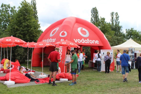 Vodafone_PraguePride 2016 3