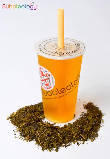 Bubbleology_Tea
