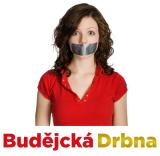 Budejcka Drbna_logo