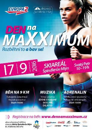E2_Spindl_DenMAXX_A5V_08-2016_OK