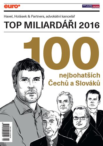 Euro_Top miliardari
