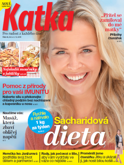 Katka_relaunch
