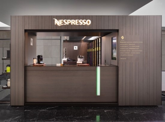 NespressoBoutique4