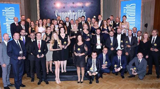 Oceneni_Superbrands_2016_group_res