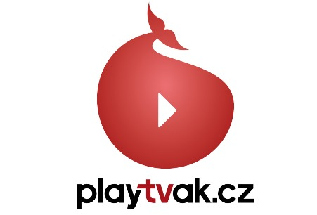 PLAYTVAK_web_barva