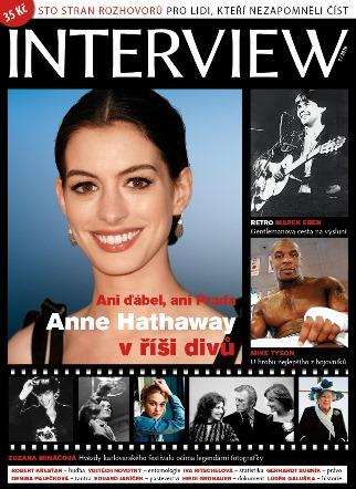 Titulka Interview_07_2016