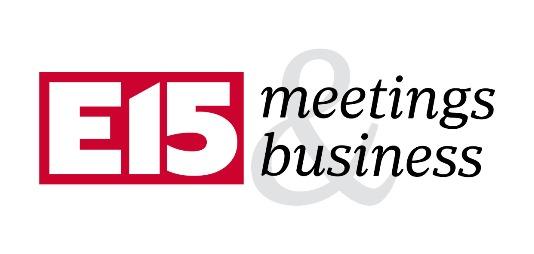 e15_meetings_logo