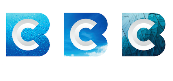 Logo a způsob práce s průhledem